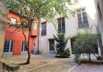 A vendre Beziers 340125325 Ag immobilier