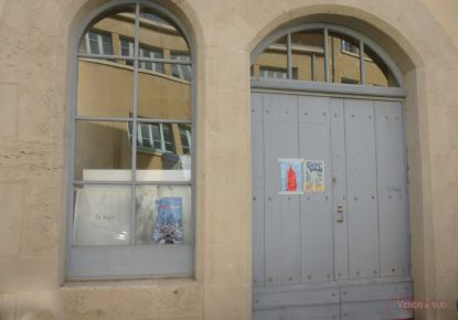 A vendre Beziers 340125330 Ag immobilier