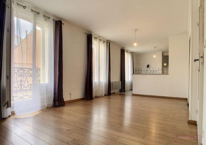 A vendre Beziers 340125337 Comptoir de l'immobilier