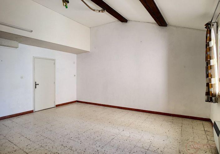 A vendre Cessenon Sur Orb 340125339 Comptoir de l'immobilier