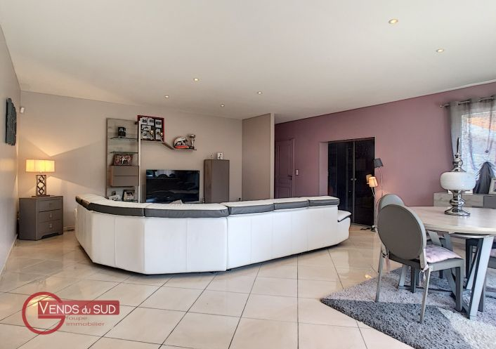 A vendre Beziers 340125365 Comptoir de l'immobilier