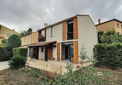 A vendre Beziers 340125368 Ag immobilier