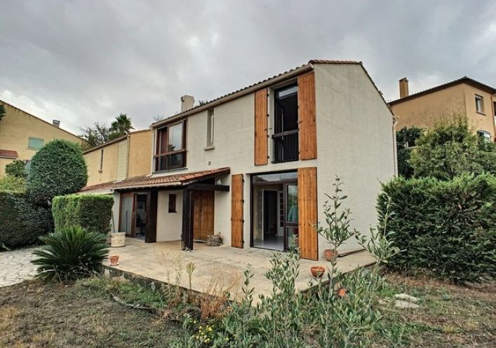 A vendre Beziers 340125368 Version immobilier