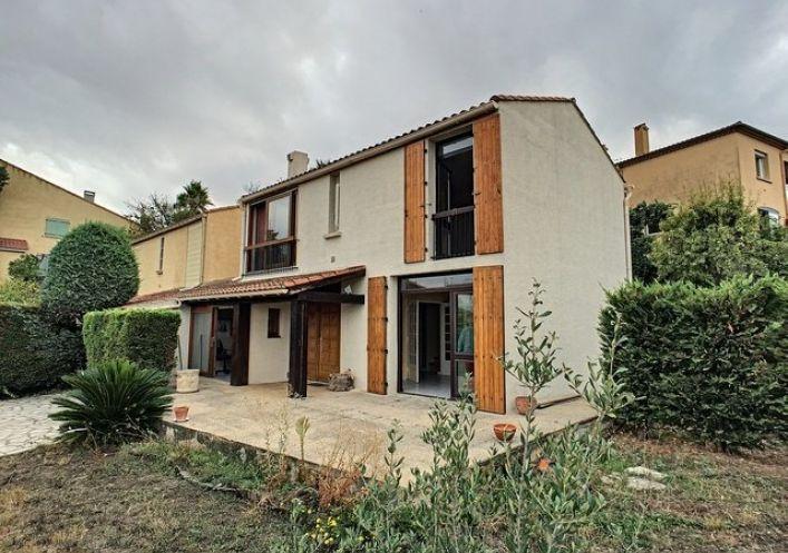 A vendre Beziers 340125368 Lamalou immobilier