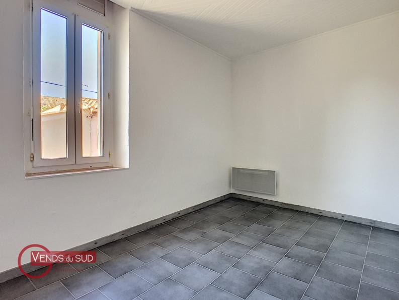 A vendre Quarante 340125371 Agence calvet