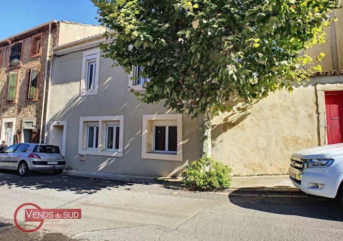 A vendre Quarante 340125371 Lamalou immobilier