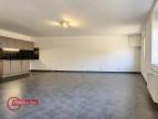 A vendre Quarante 340125371 Comptoir de l'immobilier