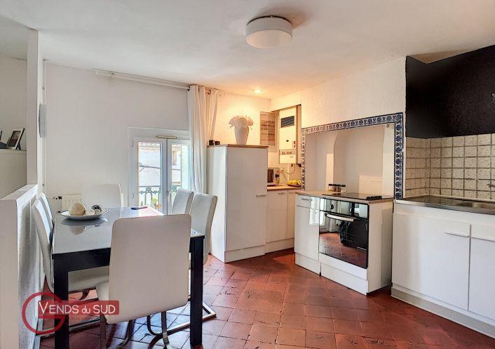 A vendre Beziers 340125390 Comptoir de l'immobilier