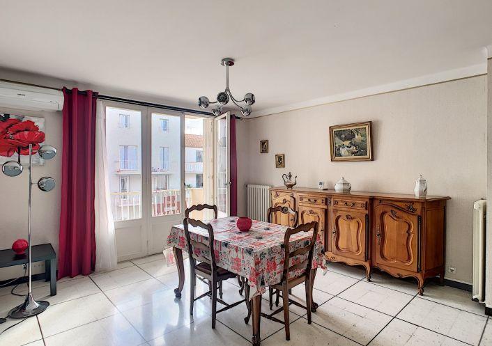 A vendre Beziers 340125396 Comptoir de l'immobilier