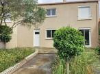A vendre Capestang 340125415 Belon immobilier