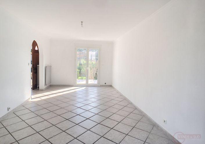 A vendre Capestang 340125415 Comptoir de l'immobilier
