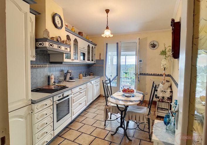 A vendre Villespassans 340125416 Comptoir de l'immobilier