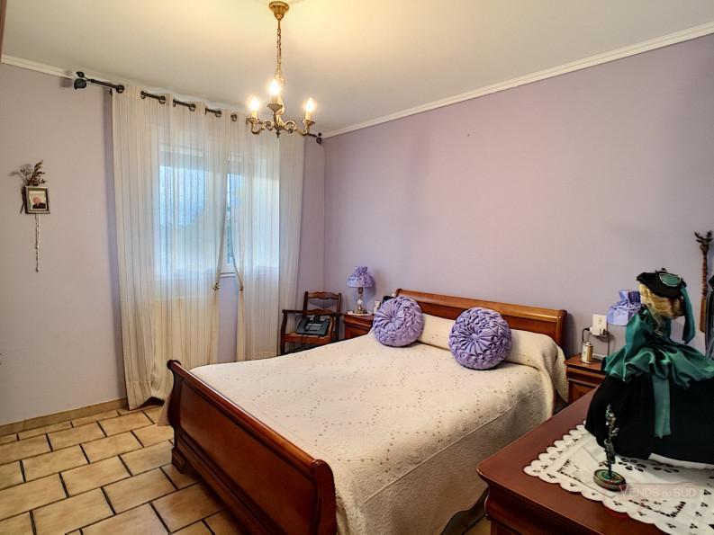 A vendre Villespassans 340125416 Ag immobilier