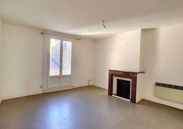 A vendre Beziers 340125421 Comptoir de l'immobilier