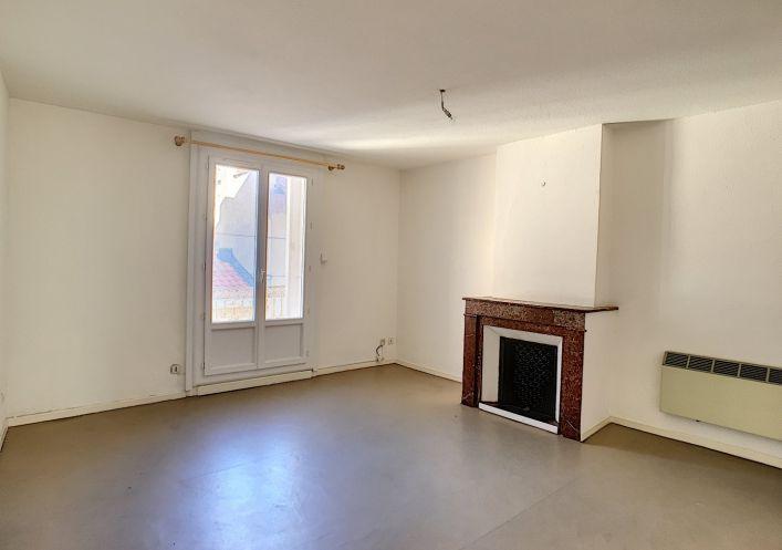 A vendre Beziers 340125421 Lamalou immobilier