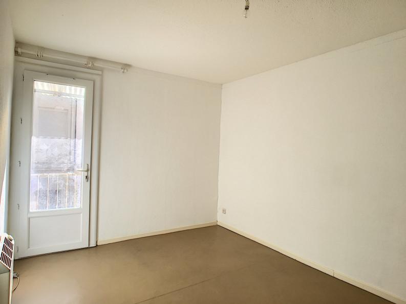 A vendre Beziers 340125421 Version immobilier