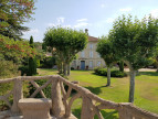 A vendre Montady 340125422 Ag immobilier