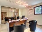 A vendre Beziers 340125427 Agence calvet