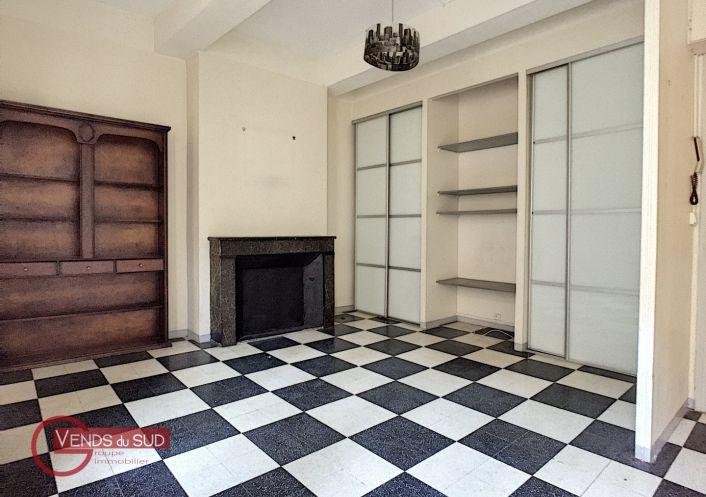A vendre Beziers 340125430 Comptoir de l'immobilier