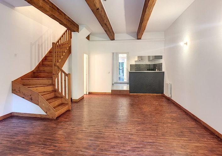 A vendre Colombiers 340125432 Comptoir de l'immobilier