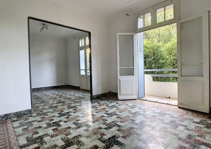 A vendre Beziers 340125444 Comptoir de l'immobilier