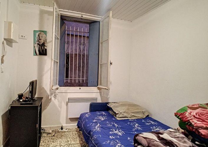 A vendre Beziers 340125447 Comptoir de l'immobilier