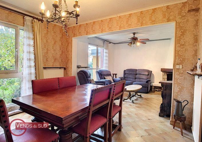 A vendre Beziers 340125451 Comptoir de l'immobilier