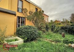 A vendre Beziers 340125451 Belon immobilier
