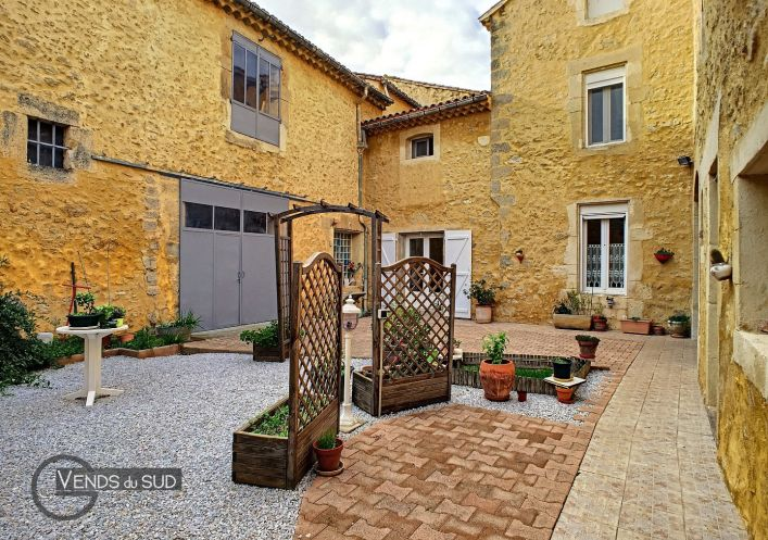 For sale Capestang 340125452 Belon immobilier