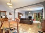 A vendre Capestang 340125452 Belon immobilier