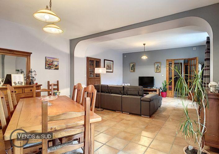 A vendre Capestang 340125452 Comptoir de l'immobilier