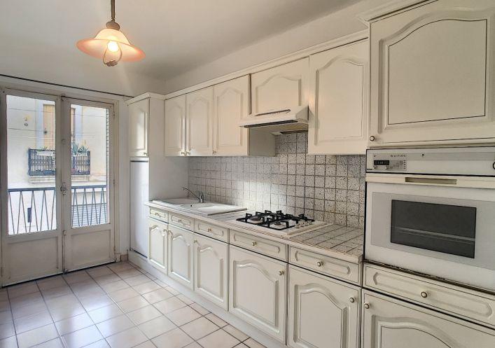 A vendre Beziers 340125457 Version immobilier