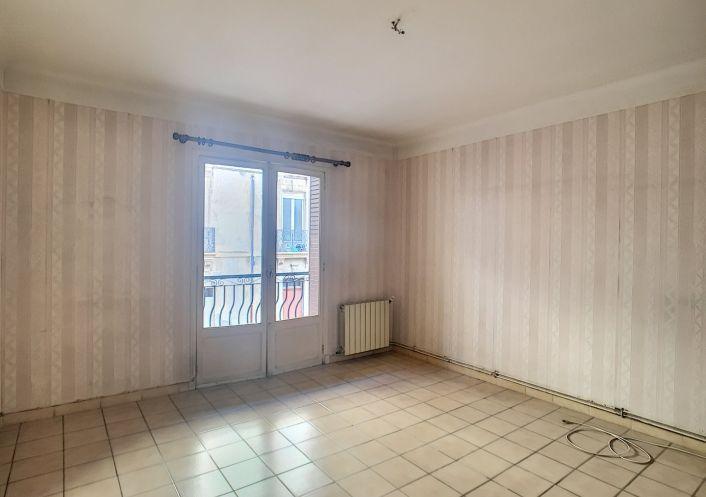 A vendre Beziers 340125457 Comptoir de l'immobilier
