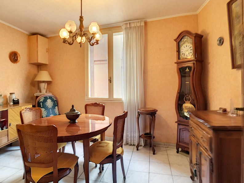 A vendre Beziers 340125470 Version immobilier