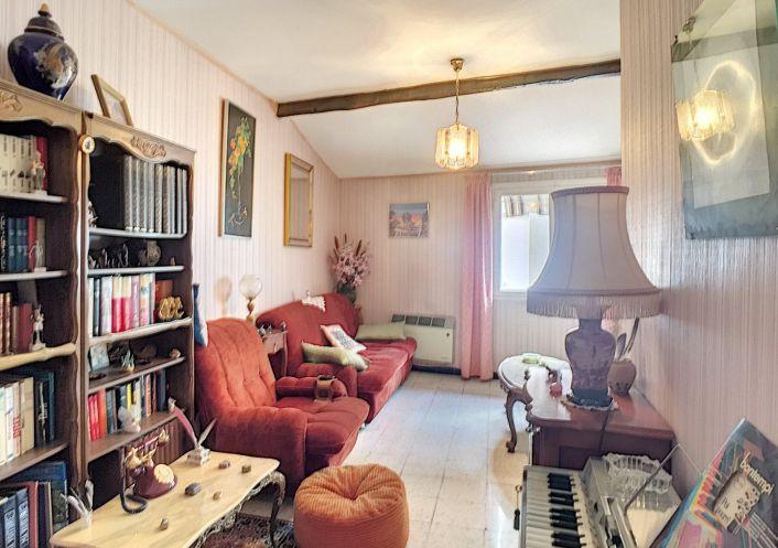 A vendre Beziers 340125470 Comptoir de l'immobilier