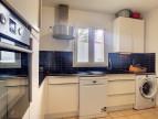 A vendre Beziers 340125479 Comptoir de l'immobilier