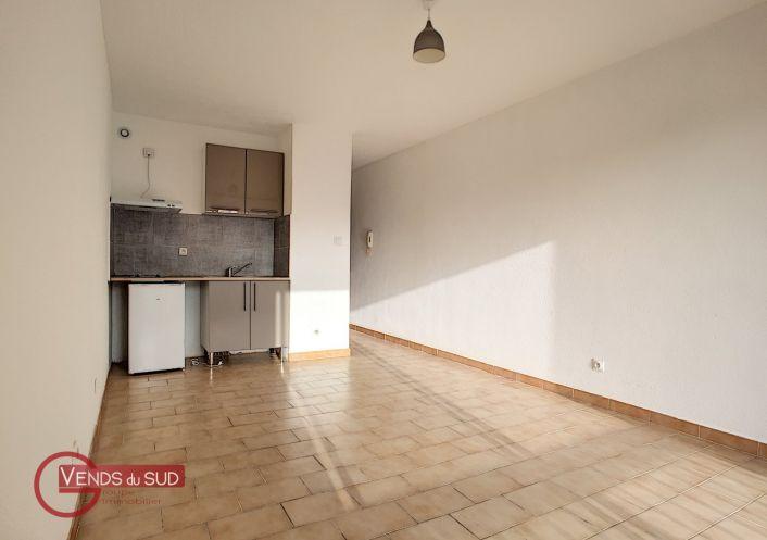 A vendre Beziers 340125482 Comptoir de l'immobilier