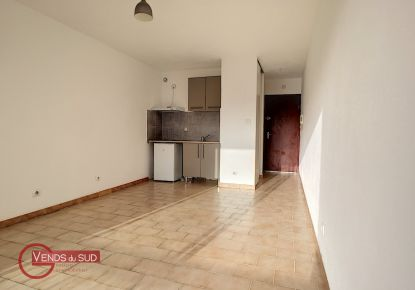 A louer Beziers 340125482 Ag immobilier