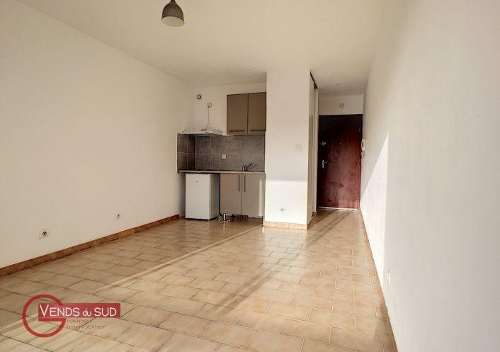 A vendre Beziers 340125482 G&c immobilier