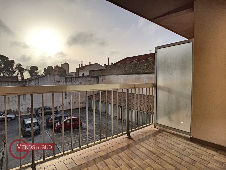 A vendre Beziers 340125482 Version immobilier