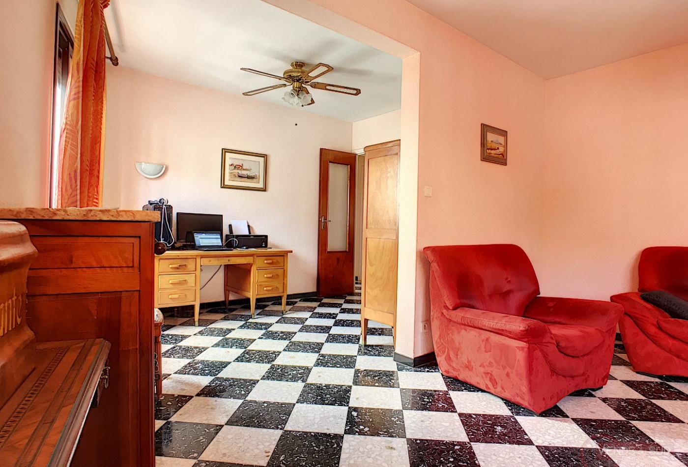 A vendre  Beziers   Réf 340125484 - Belon immobilier