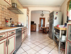 A vendre Beziers 340125484 Ag immobilier