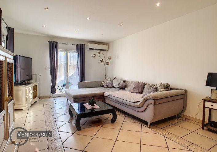A vendre Villeneuve Les Beziers 340125488 Comptoir de l'immobilier