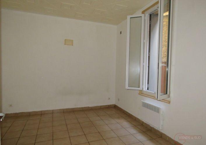 A vendre Beziers 340125495 Comptoir de l'immobilier