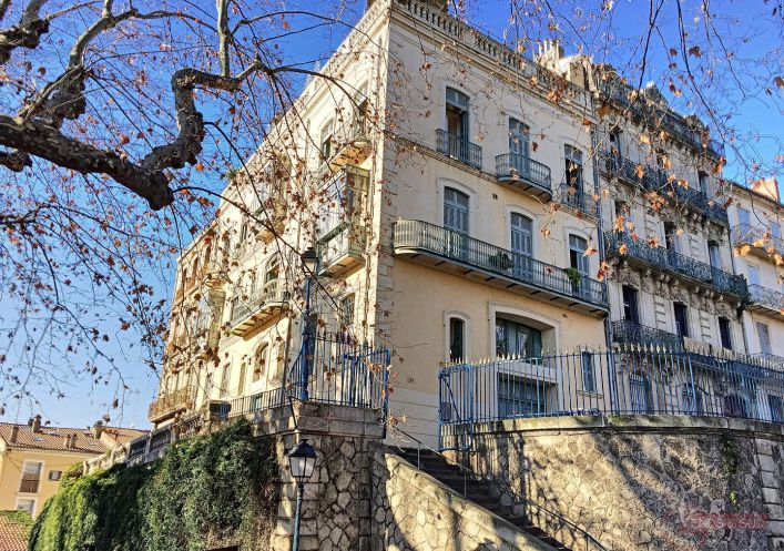 A vendre Beziers 340125496 Version immobilier
