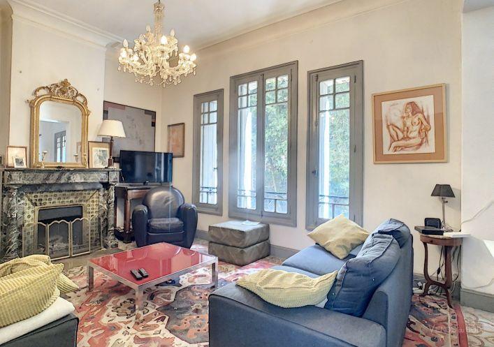 A vendre Beziers 340125500 Belon immobilier