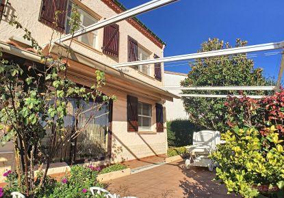 A vendre Thezan Les Beziers 340125512 Ag immobilier