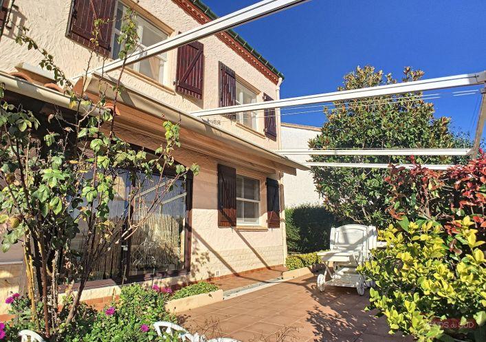 A vendre Thezan Les Beziers 340125512 Lamalou immobilier