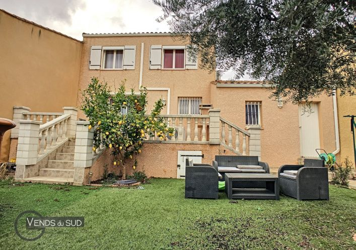 A vendre Beziers 340125515 Version immobilier