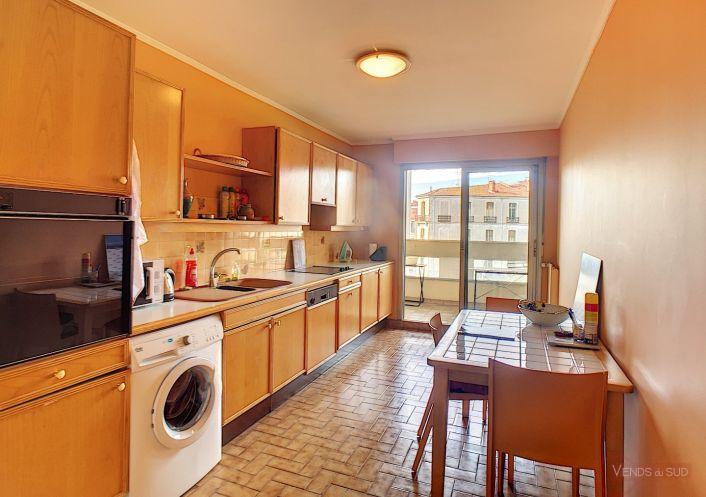 A vendre Beziers 340125519 Comptoir de l'immobilier